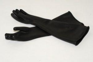 Handschoenen Image